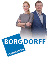 Team Verzekeringen